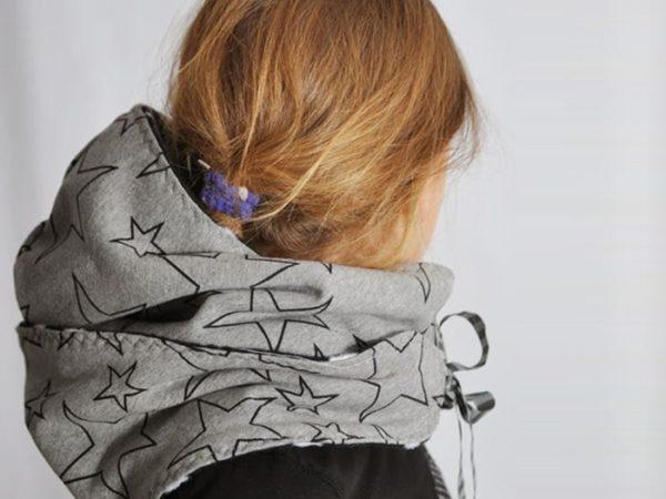 atelier-couture-juvisy-zumeline-echarpe-capuche