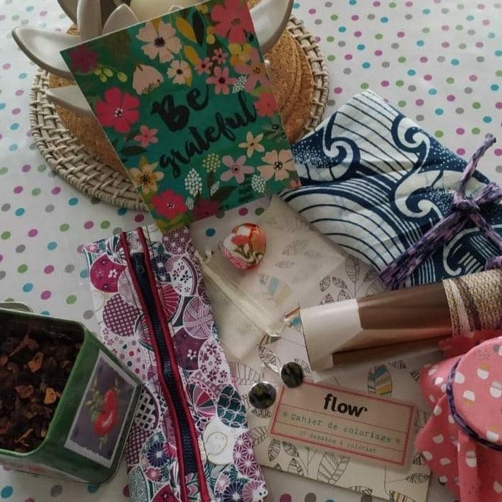 swap atelier couture zumeline juvisy cadeau japon