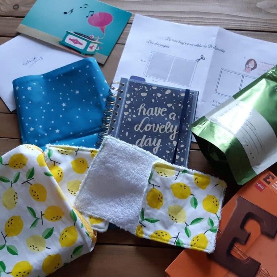 swap atelier couture zumeline juvisy cadeau surprise