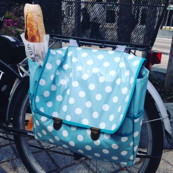 atelier couture accessoires vélo juvisy zumeline