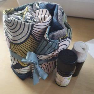atelier-couture-zero-dechet-pochette-huiles-essentielles