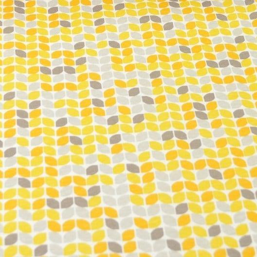 couvercle-reutilisable-yaourts-pul-contact-alimentaire-geometrique-jaune-zumeline-juvisy